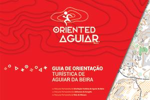 Brochura Guia de Orientação Turística de Aguiar da Beira[3172]-1
